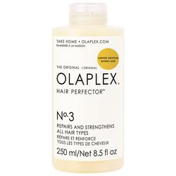 Olaplex Haarkur 250ml
