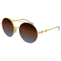 GUCCI Sonnenbrille GG0878S