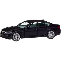 Herpa 420372 H0 BMW 5er Limousine