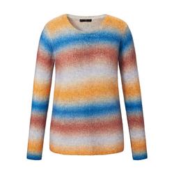 Pullover Pullover Emilia Lay multicolor