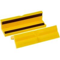 Connex Kunststoffbacken für Schraubstock 100 mm