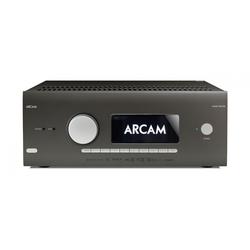 Arcam Arcam AVR20 - schwarz