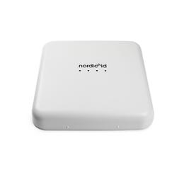AR85 - Beam-Reader, UHF RFID (USB, LAN, PoE, WLAN, 3G)