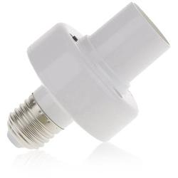 V-TAC VT-5007 Lampenfassung E27 2200W