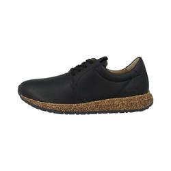 Birkenstock Wrigley Sneaker 45