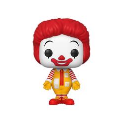 Funko Sammelfigur POP Ad Icons - Ronald McDonald