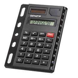 GENIE 325 Taschenrechner