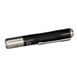 Fenix LED Taschenlampe Fenix LD02 V2.0 UV LED Stiftlampe warmweiß