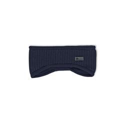 Sterntaler® Stirnband Strick-Stirnband 49