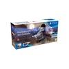 Sony Farpoint (PSVR) (PEGI) (PS4) + Aim Controller (Bundle)