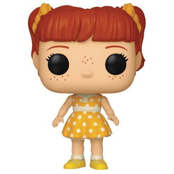 Pop Toy Story 4 Gabby Gabby Vinyl Figure