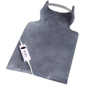 Nacken- und Rückenheizkissen Promed NRP-2.4 1 Stück