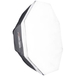 Walimex Pro Multiblitz P 16054 Softbox 1St.