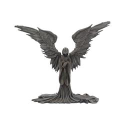 Nemesis Now Dekofigur Figur Angel of Death