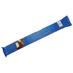 Niederegger Marzipan Gefüllte Vollmilch Schokolade mit Marzipan 40g