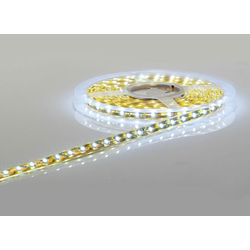 Flex LED Mono 300W Rolle OUTDOOR 5m