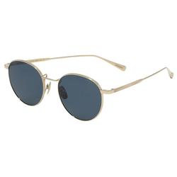 Chopard Sonnenbrille SCHC77M goldfarben