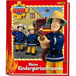 SAM Kindergartenfreunde