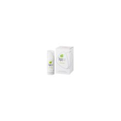 HYAPUR GREEN Tagescreme 50 ml