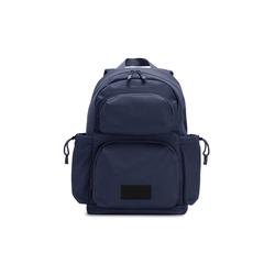 Timbuk2 Daypack Vapor, Nylon blau