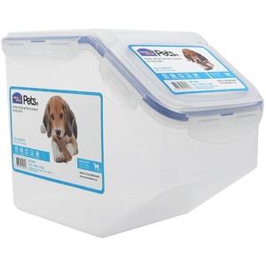 Lock & Lock Trockenfutterbehälter für Hunde 5 Liter