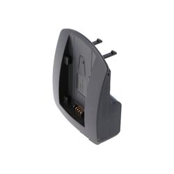 AccuCell Ladeschale für Sony NP-FH30, Sony NP-FH40, Sony NP Kamera-Akku