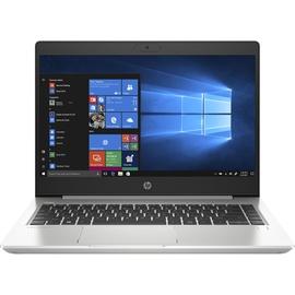 HP ProBook 445 G7 175W3EA