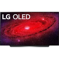 LG OLED65CX9LA
