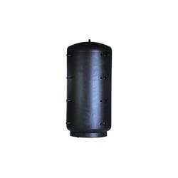 TWL Pufferspeicher ohne Wärmetauscher 200 Liter