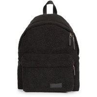 EASTPAK Padded Pak'r shear black