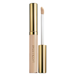 Collistar Concealer Make-up 5ml