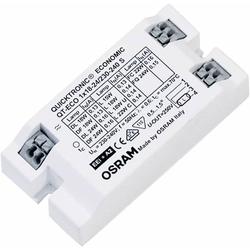 Osram Leuchtstofflampen, Kompaktleuchtstofflampe EVG 21W (1 x 21 W)