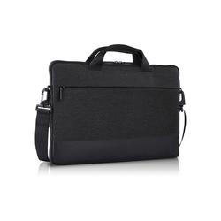 Dell Laptoptasche Professional Schutzhülle 13
