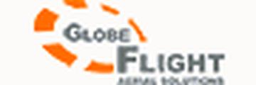 globe-flight.de