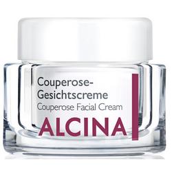 Alcina Couperose Facial Cream 50ml