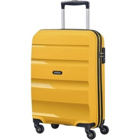 American Tourister Bon Air 4-Rollen 75 cm / 91 l light yellow