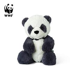 WWF Plüschfigur Cub Club - Panu der Panda (29cm)
