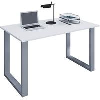 VCM Schreibtisch Lona