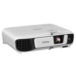 Epson EB-X41 Beamer (3600 lm, 15000:1, 1024 x 768 px)