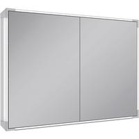 Schneider A-Line 100 cm aluminium exoliert 166.100.02.50