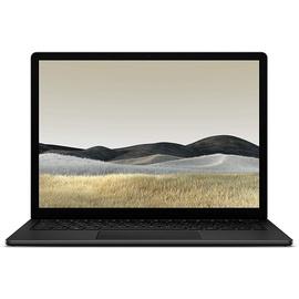 """Microsoft Surface Laptop 3 13,5"""" (QXS-00025) für Unternehmen"""