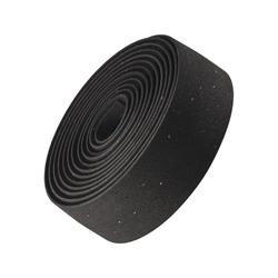 Bontrager Double Gel Cork - Lenkerband Black