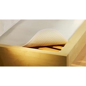 matratzenauflagen 180x200 cm preisvergleich. Black Bedroom Furniture Sets. Home Design Ideas