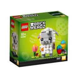 LEGO® BrickHeadz 40380 Osterlamm