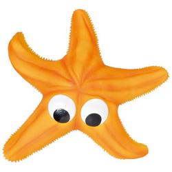 TRIXIE Spielzeug Seestern 23 cm