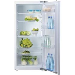 Privileg PRCI 336 Kühlschränke - Weiß