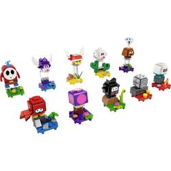 71386 LEGO® Super Mario™ Mario-Charaktere-Serie 2