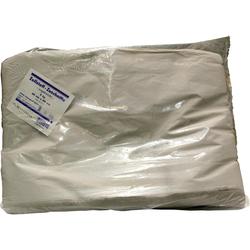 Zellstoff Ungebleicht 40x60 cm