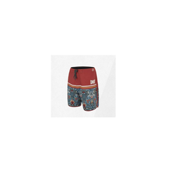 Picture Boardshorts Picture Herren Badhose Andy HortaPicture 32