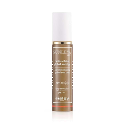 Sisley Sonnencreme 50ml